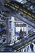 Lloyds Building, City of London - 106-930-1