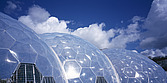 Eden Project,  Bodelva, St Austell, Cornwall - 9895-70-1