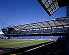 North Stand, Chelsea Football Stadium, Stamford Bridge, London - 8684-10-1