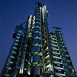 Lloyds Building, London - 9407-100-1