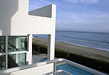 Modernist Beach House, Malibu, California - 12197-60-1