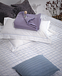 Breakfast In Bed Bedroom accessories - 9469-30-1