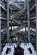 Lloyd's Building, City of London - 9886-90-1