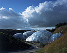 Eden Project, Bodelva, St Austell, Cornwall - 10212-10-1