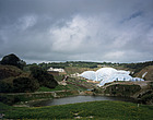 Eden Project, Bodelva, St Austell, Cornwall - 10212-40-1