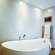 G Hotel, Galway, Ireland - BathroomDesigner, Philip Treacey - 31138-950-1