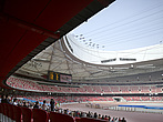 National Stadium, 2008 Beijing Olympics, China - 12361-130-1