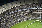 Melbourne Cricket Ground, MCG, Australia - 31266-150-1