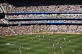 Melbourne Cricket Ground, MCG, Australia - 31266-240-1