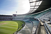 Melbourne Cricket Ground, MCG, Australia - 31266-850-1