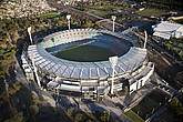 Melbourne Cricket Ground, MCG, Australia - 31266-990-1