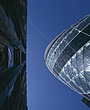 30 St Mary Axe, the Gherkin, City of London, 1997-2004 - 10686-110-1