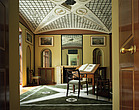 Pitzhanger Manor, Ealing, London, 1804 - 175-170-1