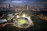 Melbourne Cricket Ground, MCG, Australia - 31266-1070-1