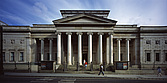 Manchester City Art Gallery, Manchester - 22597-10-1