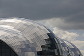 The Sage Gateshead (RIBA Inclusive Design Award), Newcastle Gateshead, UK - 31876-70-1