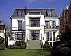 Private Residence, Hamburg - 32085-10-1