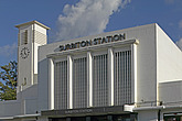 Surbiton Railway Station, Surrey, 1937-38 - 10894-20-1