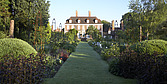 The Secret Gardens of Sandwich, The Salutation, Sandwich, Kent - 12692-20-1