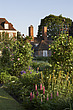 The Secret Gardens of Sandwich, The Salutation, Sandwich, Kent - 12692-50-1