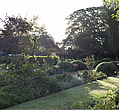 The Secret Gardens of Sandwich, The Salutation, Sandwich, Kent - 12692-60-1