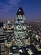 30 St Mary Axe, London - 50000-20-1