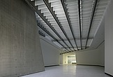 The MAXXI, National Museum of 21st Century Arts, Rome - 12857-130-1