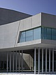 The MAXXI, National Museum of 21st Century Arts, Rome - 12857-30-1