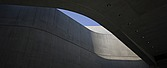 The MAXXI, National Museum of 21st Century Arts, Rome - 12857-50-1