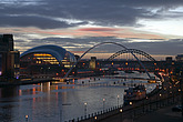 The Sage Gateshead, Gateshead, Tyne and Wear, England - 10978-250-1