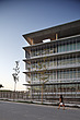 Campus Palmas Altas (Grupo Abengoa), Seville, Spain - 12926-110-1