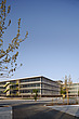 Campus Palmas Altas (Grupo Abengoa), Seville, Spain - 12926-30-1