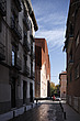 Caixa Forum, exterior street view - 12941-20-1