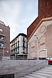 Caixa Forum, exterior - 12941-40-1