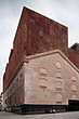 Caixa Forum, exterior - 12941-50-1