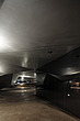 Caixa Forum, exterior undercroft - 12941-70-1