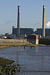 Tilbury Power Station  - 12983-1190-1