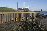 Tilbury Power Station  - 12983-1220-1