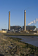 Tilbury Power Station - 12983-1230-1