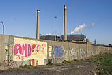 Tilbury Power Station  - 12983-1240-1