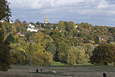 Hampstead Heath  - 12983-410-1