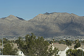 Mountains, Las Vegas - 12983-770-1