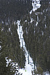 Ski lift, Mount Charleston - 12983-800-1
