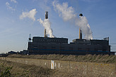 Power station, Tilbury - 12983-830-1