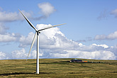 Whitelee Wind Farm, near Glasgow - 12991-50-1