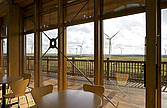 Whitelee Wind Farm, near Glasgow - 12991-80-1