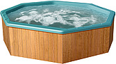 illustration home spa pool - 80002-100-1