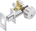 illustration mortice lock - 80002-70-1