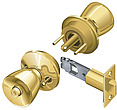 illustration barrel lock - 80002-80-1