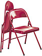illustraton  folding chairs - 80005-200-1